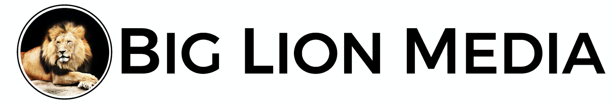 Biglion Social Media